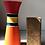Thumbnail: Sunrise Tall Vase