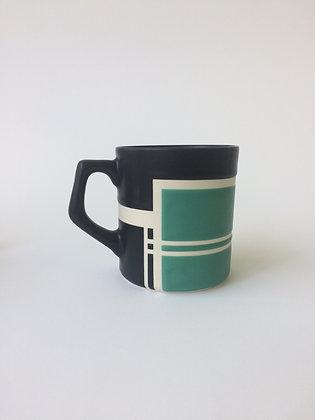 Sector Mug