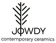 JOWDY_190x145.jpg