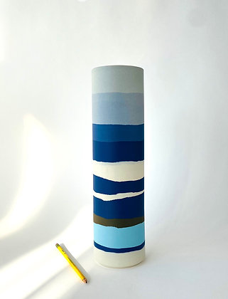 Pamlico Vase #5