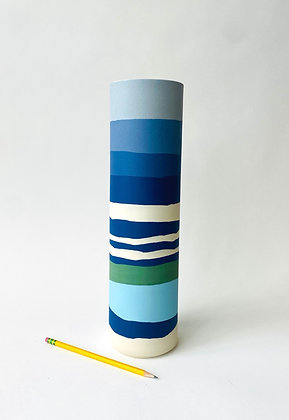 Pamlico Vase #2