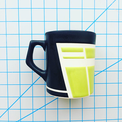 Made-to-Order Jowdy Mug