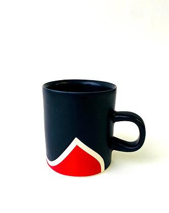 Hill Mug