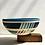 Thumbnail: Green Spectrum Big Bowl
