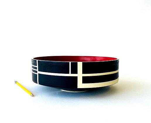 Floating Bowl from Fallingwater Monmade Design Residency