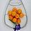 Thumbnail: Wide Open Apron Platter