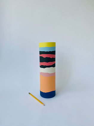 Pamlico Vase
