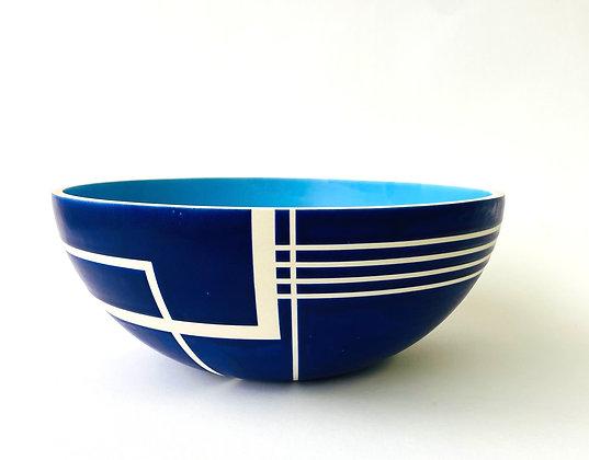 Craftsman Big Bowl