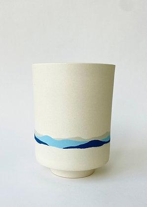 Watauga Ridge Vase