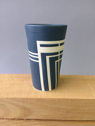 Sector To-go Tumbler