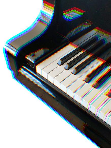 keys8_edited.jpg