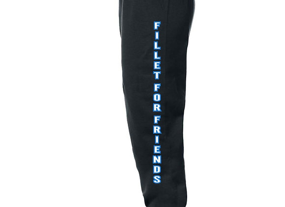 FFF x Champion Sweatpants