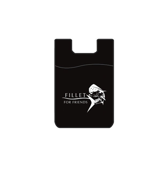 FFF Phone Wallet