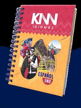 idioma-espanhol.png