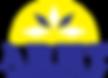 ARHT - logotipos.png