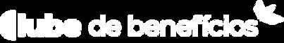 Logo_Clube_de_Benefícios_Branca.png