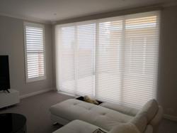 shangrila blinds3