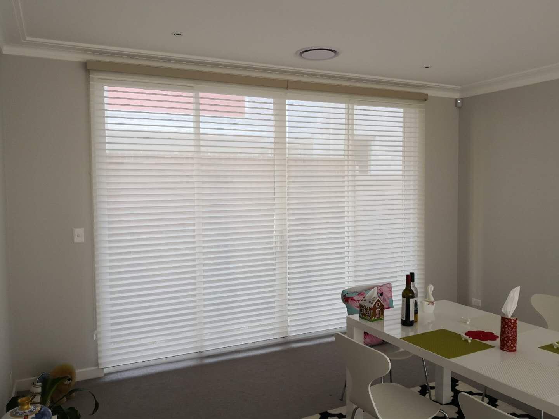 Shangrila blinds2
