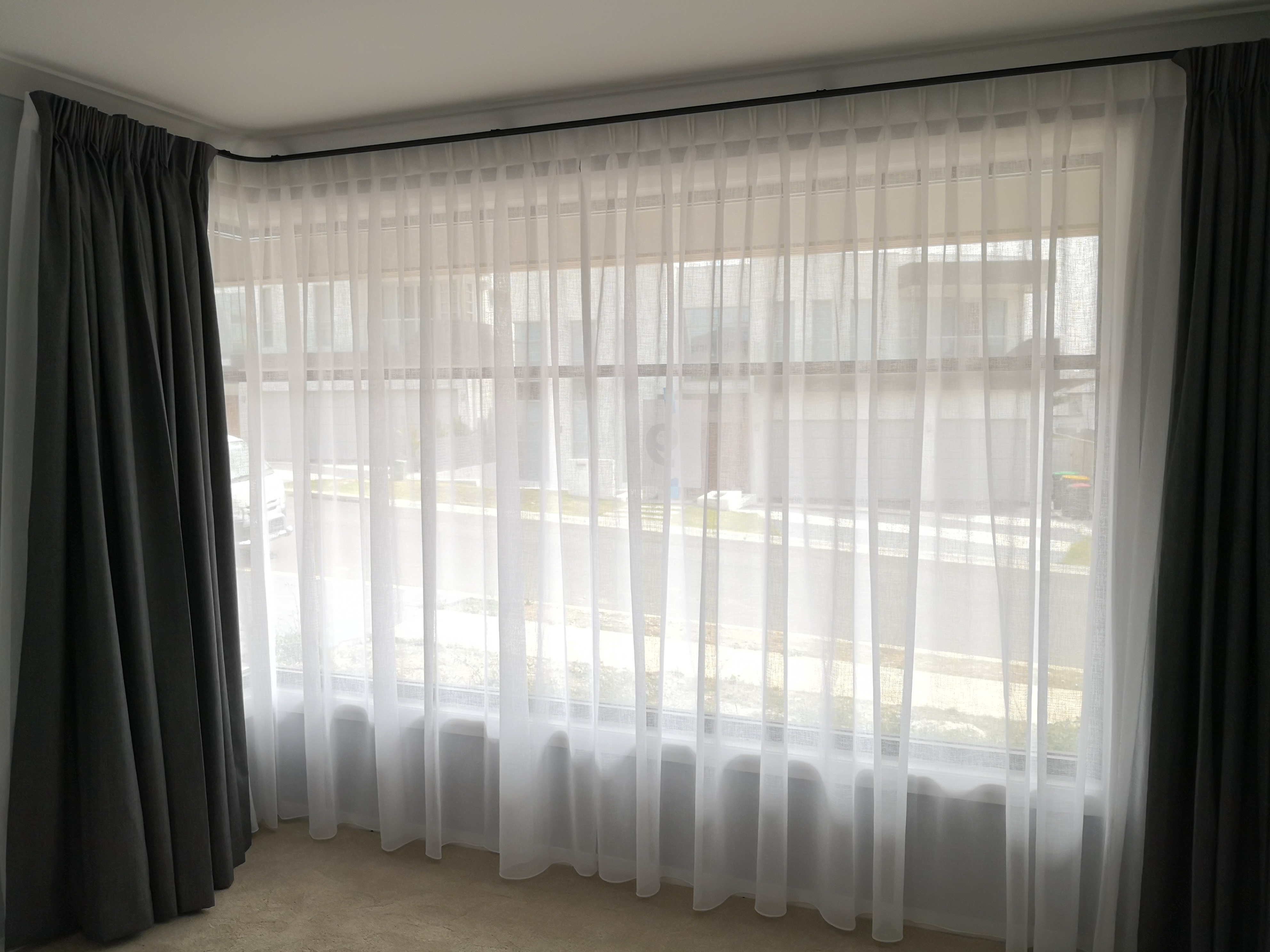 curtain with sheer2