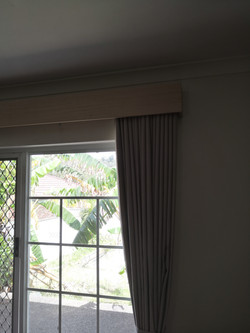 S-fold Galaxy curtain