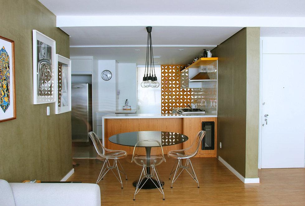 apartamento cimento
