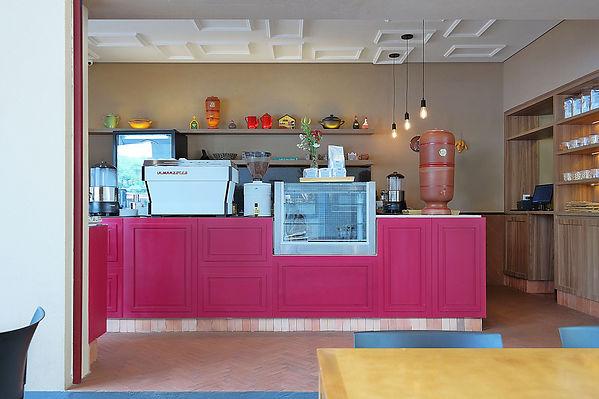 Aobá arquitetura_café e um chêro_2.JPG