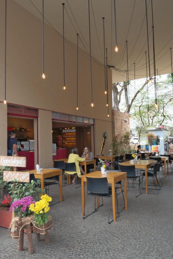 Aobá arquitetura_café e um chêro_7.JPG