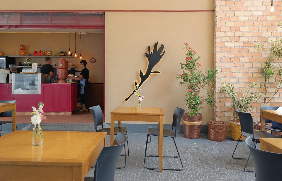 Aobá arquitetura_café e um chêro_5.jpg