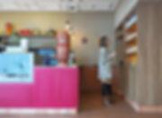 Aobá arquitetura_café e um chêro_3.jpg