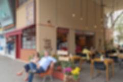 Aobá arquitetura_café e um chêro_6.jpg