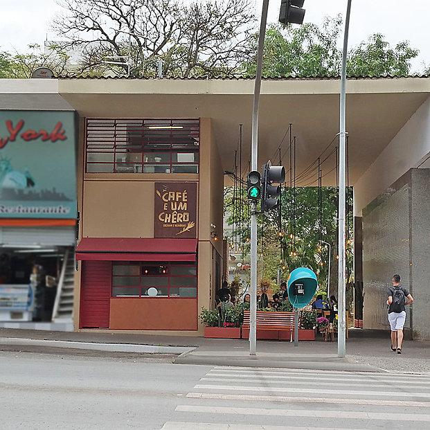 Aobá arquitetura_café e um chêro_1.jpg