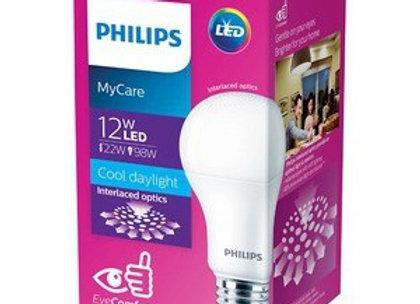 Philips หลอดไฟ LED