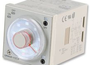 Timers H3CR-F8