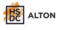 Logo_Alton_Orange.jpg