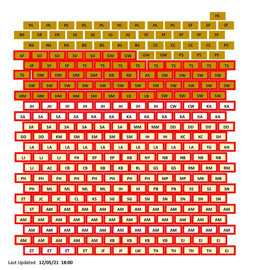wall 38.png