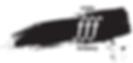 Triple fff Logo.png