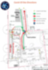 Covid19 Site Map.jpg