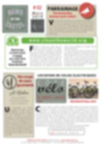 newslettermars.jpg