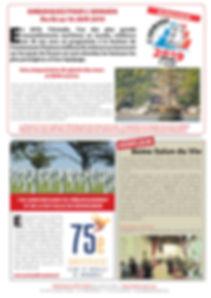 newslettermars2.jpg