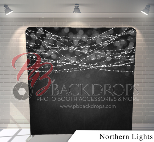 Northern Lights - Open Air