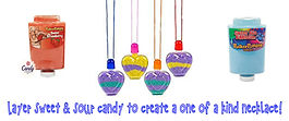 candynecklace.jpg