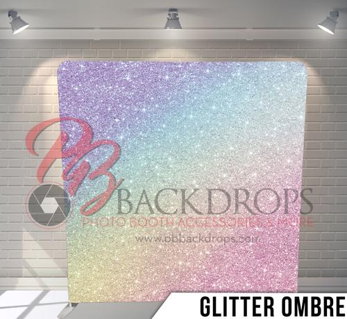 Glitter Ombre - Open Air