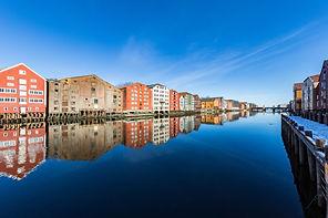 Bryggene-i-Trondheim-TR-03005-Foto_Grim_