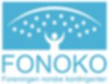Fonoko-logo-blå.jpg