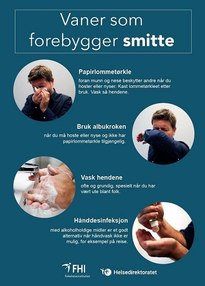 hygieneplakat.jpg