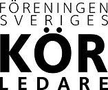 FSK_logo.jpg