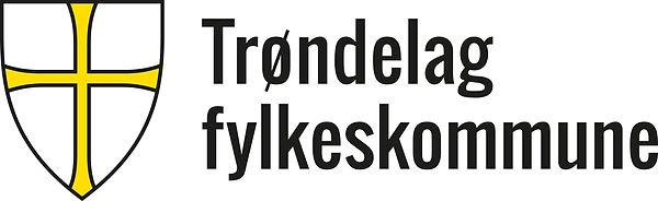 Trøndelag_Fylkeskommune.jpg