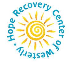 HOPE Final Logo Westerly.JPG