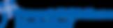 PCA Logo_RI_1C (2).png