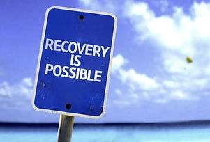 Recovery-3.jpg